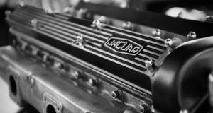British Classic Cars © Mallaun Photography
