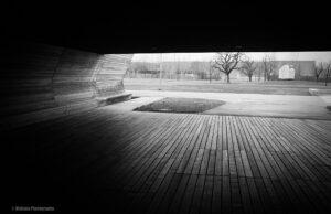 Mirrorless und spiegellose Kamera versus DSLR in der Architekturfotografie