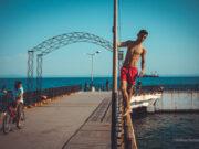 Hafen von Şarköy © Mallaun Photography