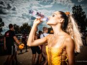 Openair Frauenfeld 2019 © Mallaun Photography