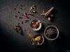 CURRY FOOD PHOTOGRAPHY MALLAUN